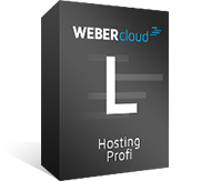 Managed Hosting L