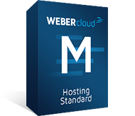 Managed Hosting M
